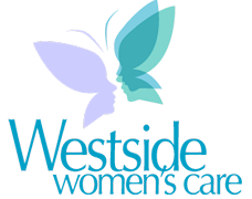 Westside Women's Care